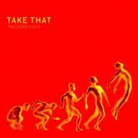 Purchase Take That - Progressed CD1