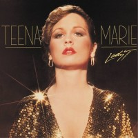 Purchase Teena Marie - Lady T (Expanded Edition)