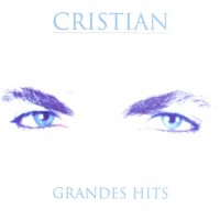 Purchase Cristian - Grandes Hits