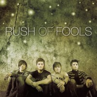 Purchase Rush Of Fools - Rush Of Fools