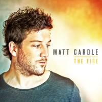 Purchase Matt Cardle - The Fire (Deluxe Version)