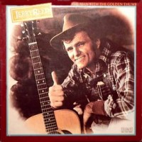 Purchase Jerry Reed - The Man With The Golden Thumb (Vinyl)
