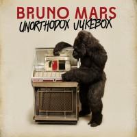 Purchase Bruno Mars - Unorthodox Jukebox