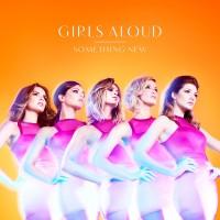 Purchase Girls Aloud - Something New (CDS)