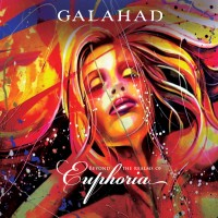 Purchase Galahad - Beyond The Realms Of Euphoria