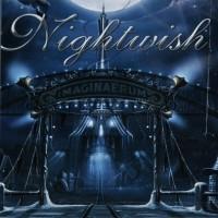 Purchase Nightwish - Imaginaerum (Japanese Edition) CD1