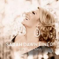 Purchase Sarah Dawn Finer - Winterland