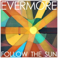 Purchase Evermore - Follow The Sun (Deluxe Edition) CD2
