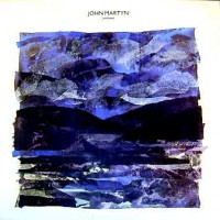 Purchase John Martyn - Sapphire