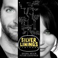 Purchase VA - Silver Linings Playbook (Original Motion Picture Soundtrack) Mp3 Download