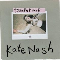 Purchase Kate Nash - Death Proof (EP)