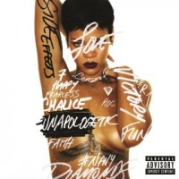 Purchase Rihanna - Unapologetic (Deluxe Edition)