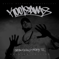 Purchase Kool Savas - John Bello Story II CD2