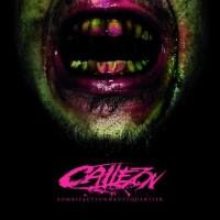 Purchase Callejon - Zombieactionhauptquartier