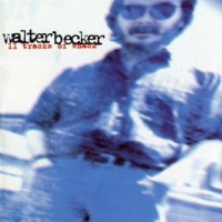 Purchase Walter Becker - 11 Tracks Of Whack