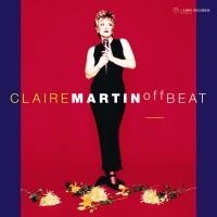 Purchase Claire Martin - Offbeat