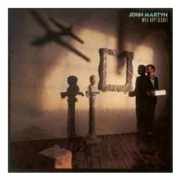 Purchase John Martyn - Well Kept Secret (Vinyl)