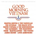 Purchase VA - Good Morning, Vietnam Mp3 Download