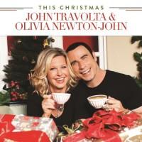 Purchase John Travolta - This Christmas (With Olivia Newton-John)