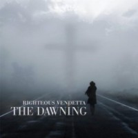 Purchase Righteous Vendetta - The Dawning