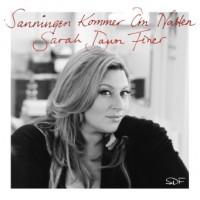 Purchase Sarah Dawn Finer - Sanningen Kommer Om Natten