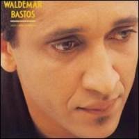 Purchase Waldemar Bastos - Angola Minha Namorada