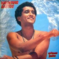 Purchase Waldemar Bastos - Estamos Juntos (Vinyl)