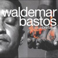 Purchase Waldemar Bastos - Preta Luz