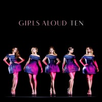 Purchase Girls Aloud - Ten (Deluxe Edition) CD2