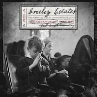 Purchase Greeley Estates - The Narrow Road (EP)