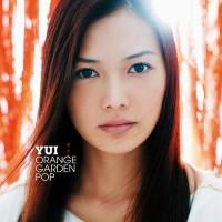 Purchase YUI - Orange Garden Pop