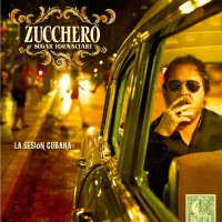 Purchase Zucchero - La Sesion Cubana