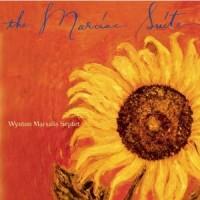 Purchase Wynton Marsalis - The Marciac Suite