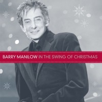 Purchase Barry Manilow - In The Swing Of Christmas