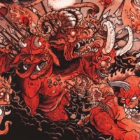Purchase Agoraphobic Nosebleed - Bestial Machinery CD2