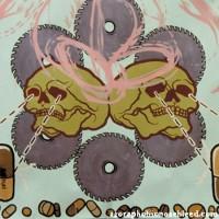 Purchase Agoraphobic Nosebleed - Frozen Corpse Stuffed With Dop