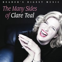 Purchase Clare Teal - The Many Sides Of Clare Teal