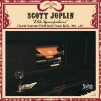 Purchase Scott Joplin - Elite Syncopations