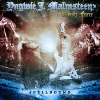 Purchase Yngwie Malmsteen - Spellbound