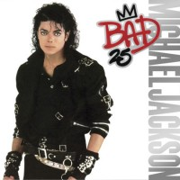 Purchase Michael Jackson - Bad (25th Anniversary Deluxe Edition) CD1