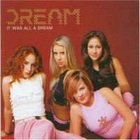 Purchase The Dream - It Was All A Dream