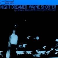 Purchase Wayne Shorter - Night Dreamer (Vinyl)