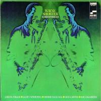 Purchase Wayne Shorter - Schizophrenia (Vinyl)