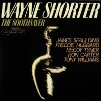 Purchase Wayne Shorter - The Soothsayer (Vinyl)