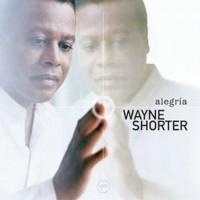 Purchase Wayne Shorter - Algeria