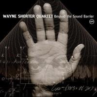 Purchase Wayne Shorter - Beyond The Sound Barrier