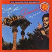 Purchase Wayne Shorter - Native Dancer (Vinyl)