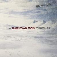 Purchase Jamestown Story - A Jamestown Story Christmas