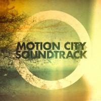 Purchase Motion City Soundtrack - True Romance (CDS)