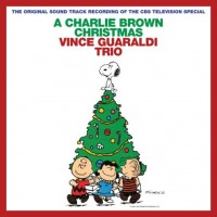 Purchase Vince Guaraldi Trio - A Charlie Brown Christmas (Remastered & Expanded Edition)